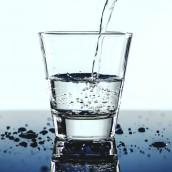 Woda - co warto o niej wiedzieć?